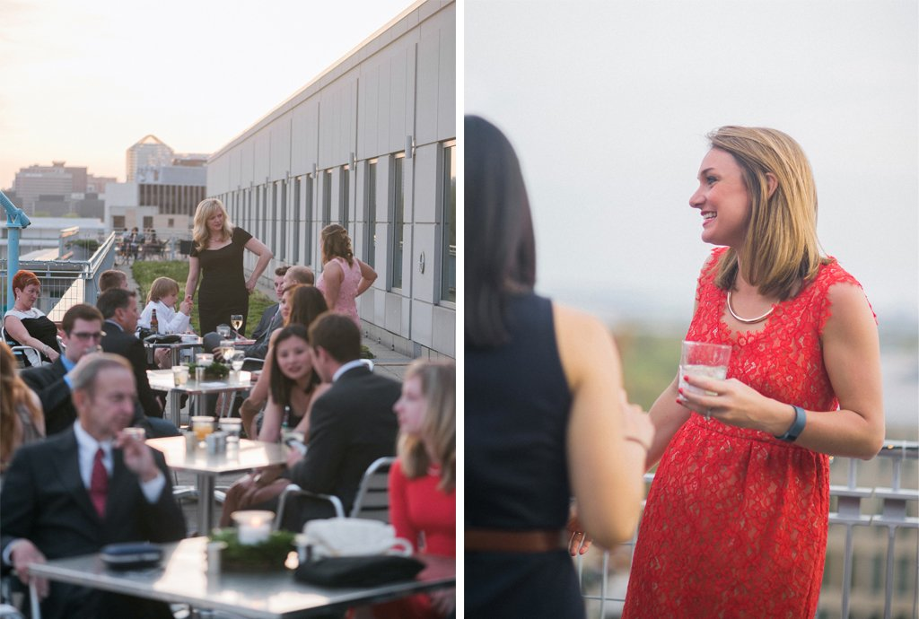 3-21-16-blush-navy-rooftop-cocktail-wedding-19new