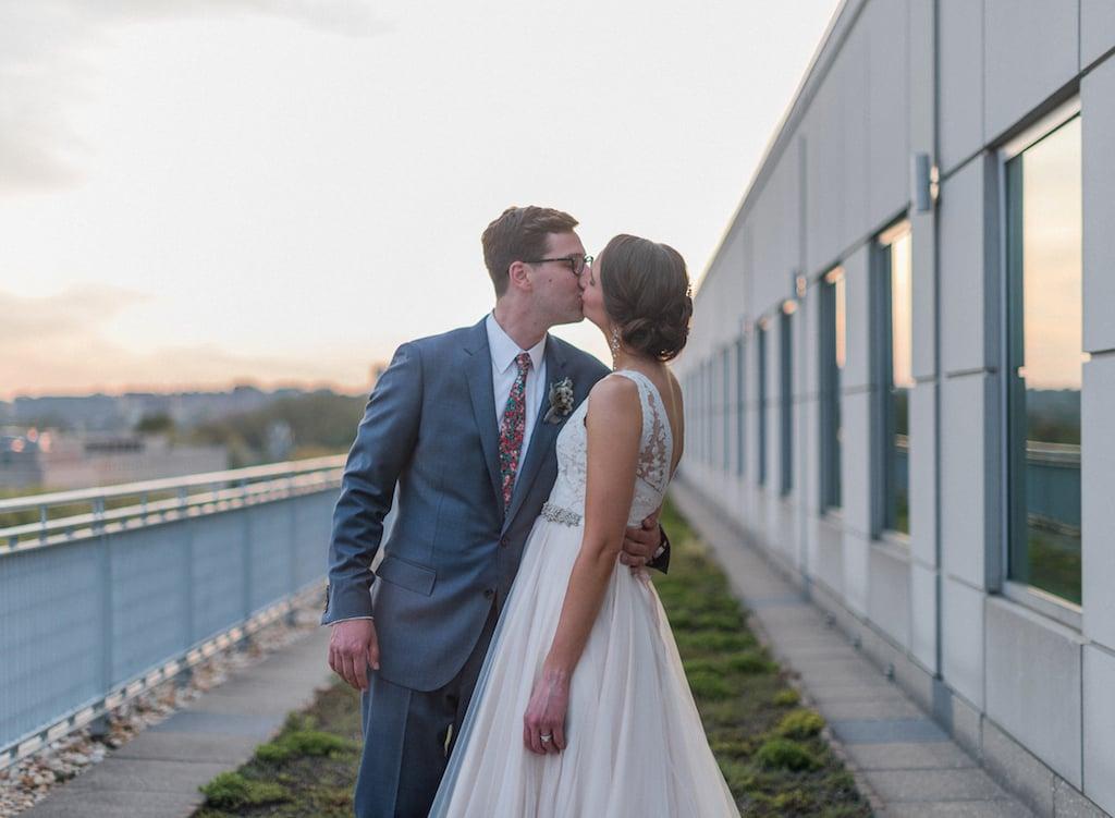 3-21-16-blush-navy-rooftop-cocktail-wedding-20