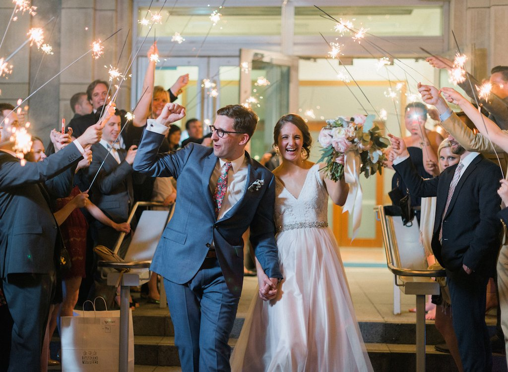 3-21-16-blush-navy-rooftop-cocktail-wedding-21