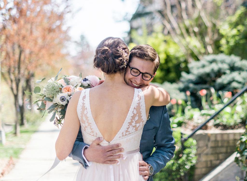 3-21-16-blush-navy-rooftop-cocktail-wedding-4