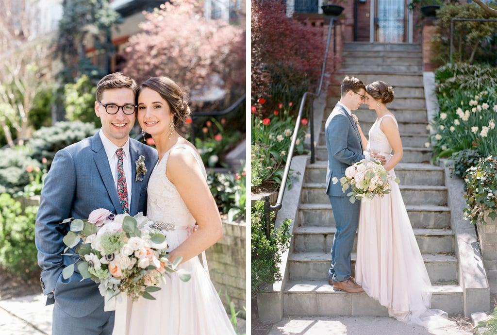 3-21-16-blush-navy-rooftop-cocktail-wedding-5