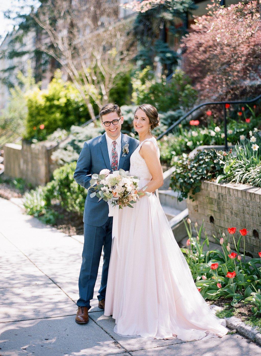 3-21-16-blush-navy-rooftop-cocktail-wedding-6