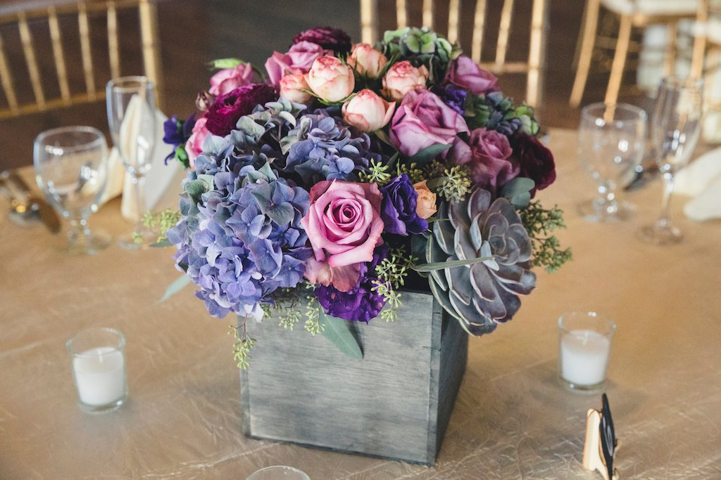 3-22-16-purple-rustic-farm-wedding-virginia-15