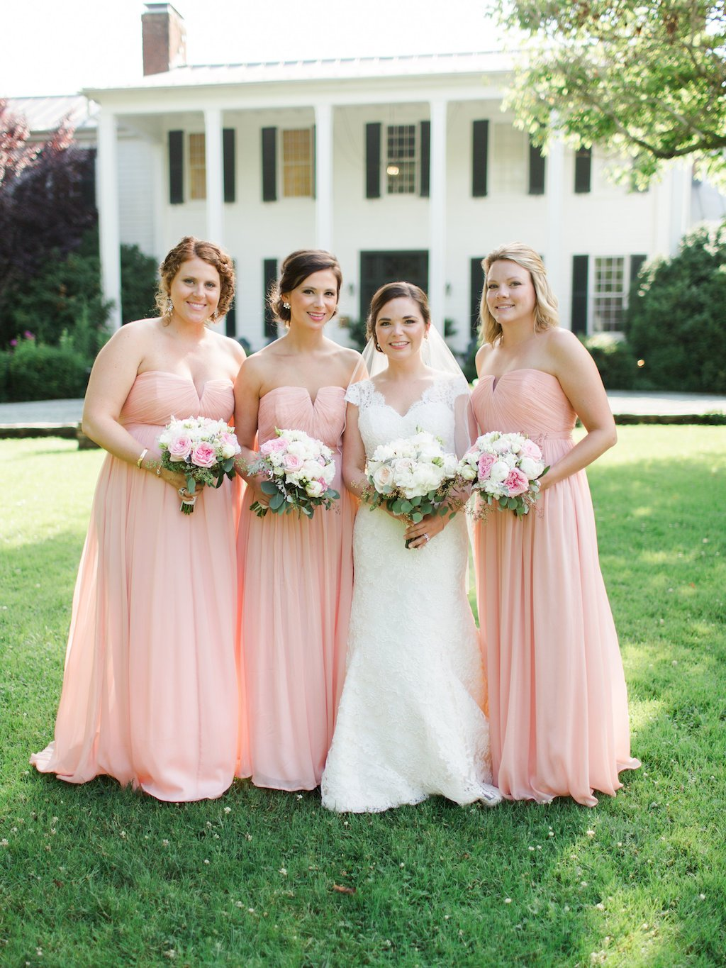 3-24-16-southern-charlottesville-elegant-blush-gold-wedding-10