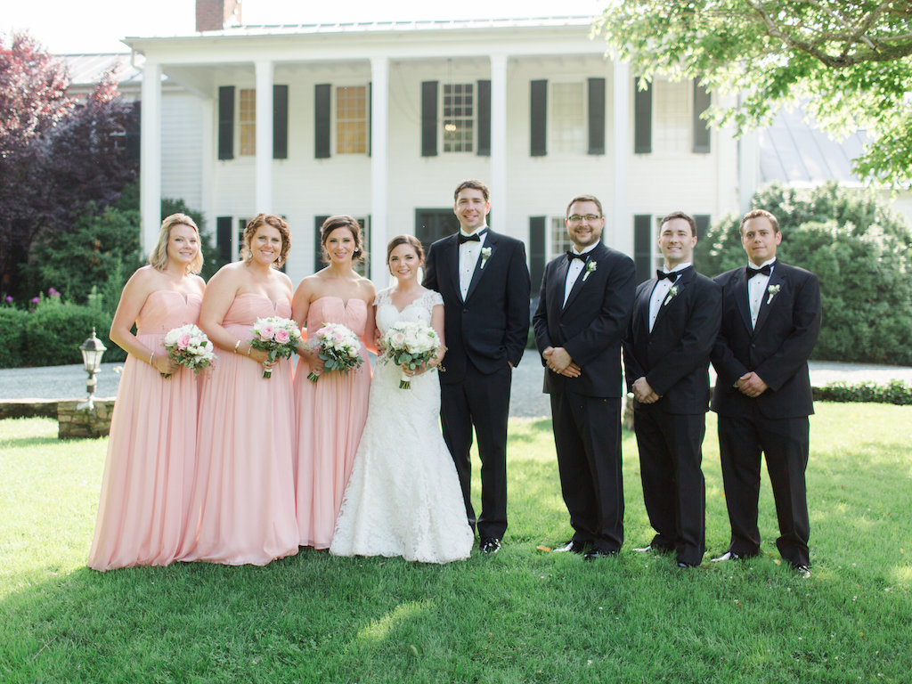3-24-16-southern-charlottesville-elegant-blush-gold-wedding-9