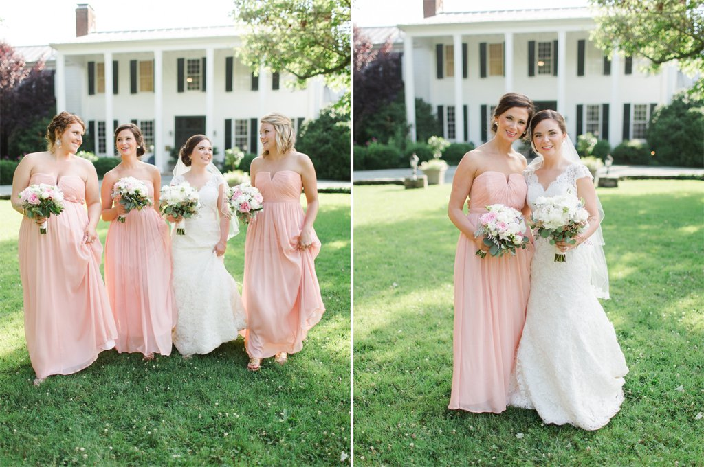 3-24-16-southern-charlottesville-elegant-blush-gold-wedding-new2