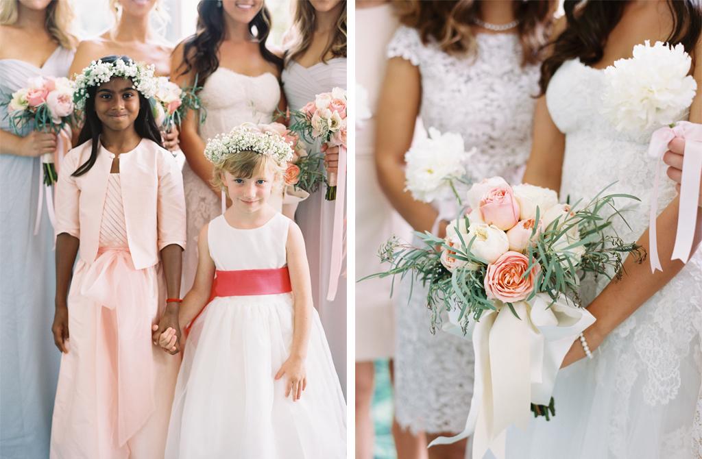 3-3-16-classy-wedding-at-west-virginia-greenbrier-10