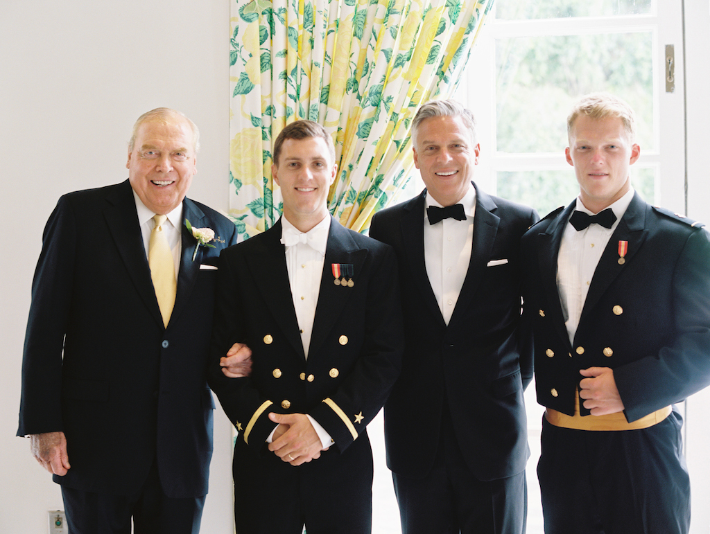3-3-16-classy-wedding-at-west-virginia-greenbrier-12