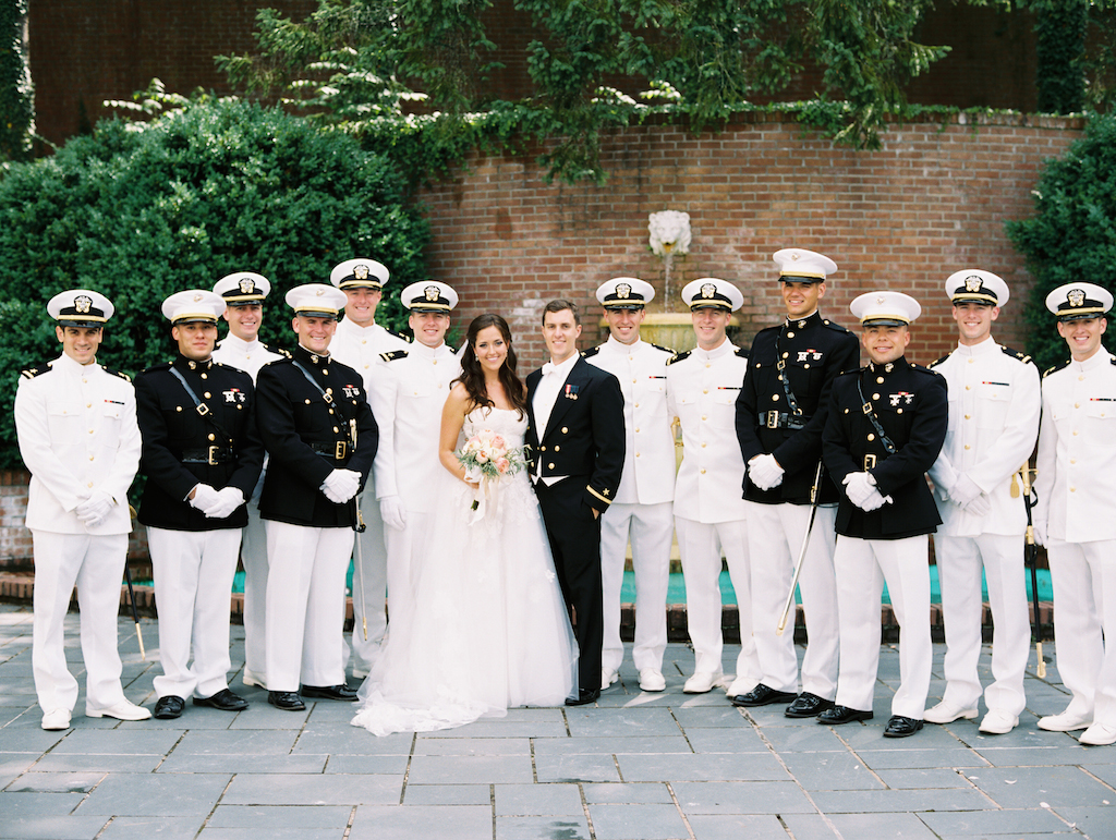 3-3-16-classy-wedding-at-west-virginia-greenbrier-13