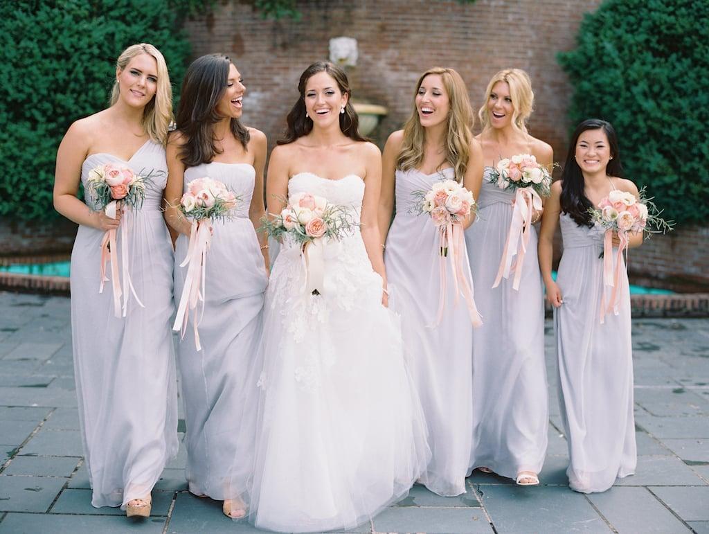 3-3-16-classy-wedding-at-west-virginia-greenbrier-14