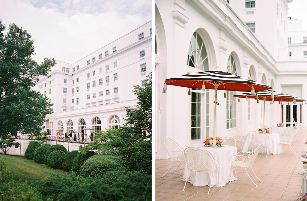 3-3-16-classy-wedding-at-west-virginia-greenbrier-15