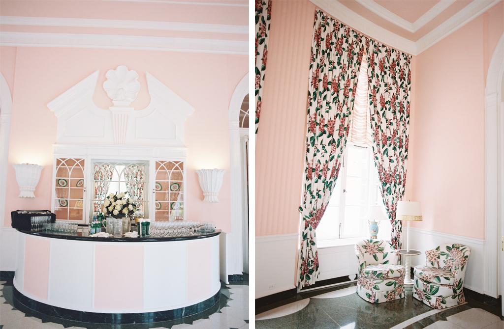 3-3-16-classy-wedding-at-west-virginia-greenbrier-16