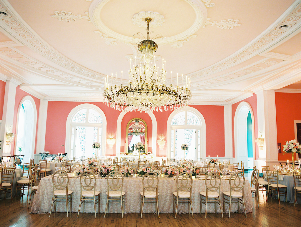 3-3-16-classy-wedding-at-west-virginia-greenbrier-17