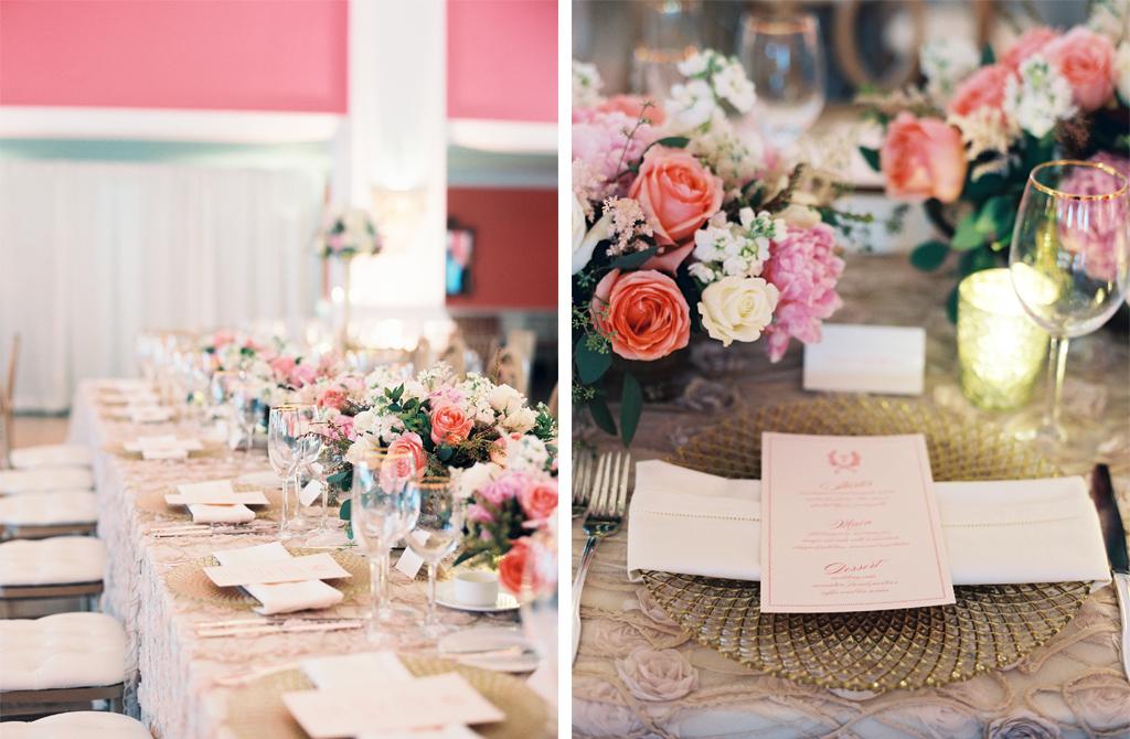 3-3-16-classy-wedding-at-west-virginia-greenbrier-18