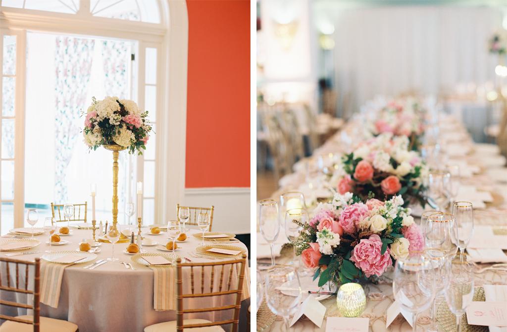 3-3-16-classy-wedding-at-west-virginia-greenbrier-19
