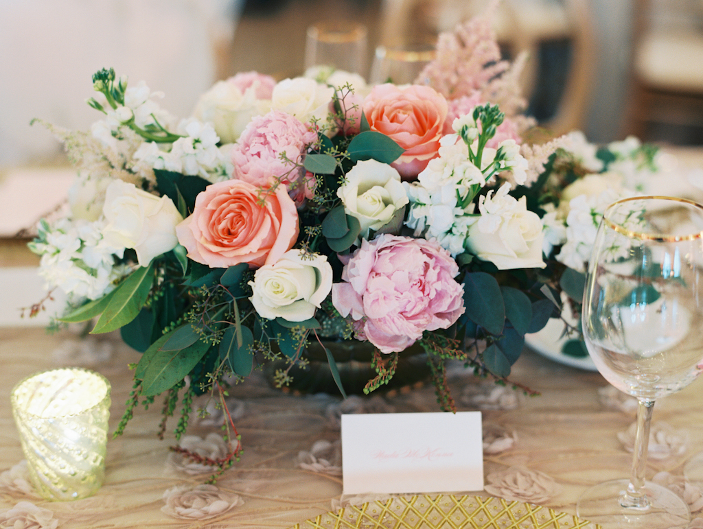 3-3-16-classy-wedding-at-west-virginia-greenbrier-20