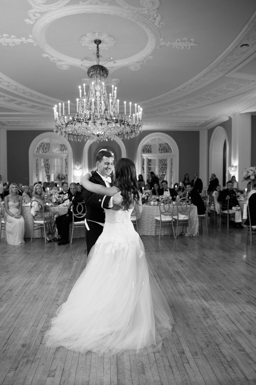3-3-16-classy-wedding-at-west-virginia-greenbrier-23