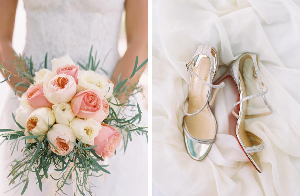 3-3-16-classy-wedding-at-west-virginia-greenbrier-3