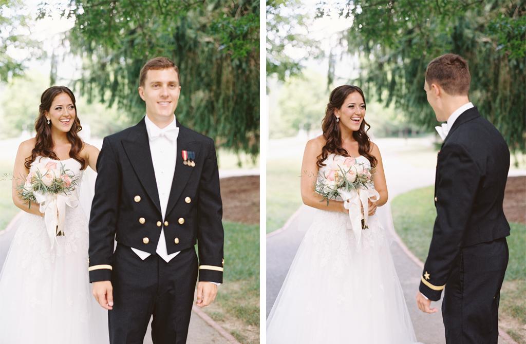 3-3-16-classy-wedding-at-west-virginia-greenbrier-4