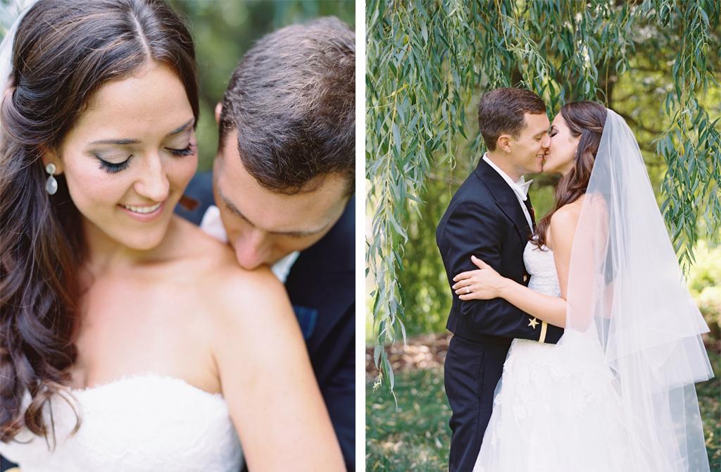 3-3-16-classy-wedding-at-west-virginia-greenbrier-6