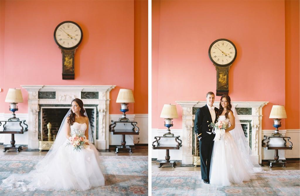 3-3-16-classy-wedding-at-west-virginia-greenbrier-8