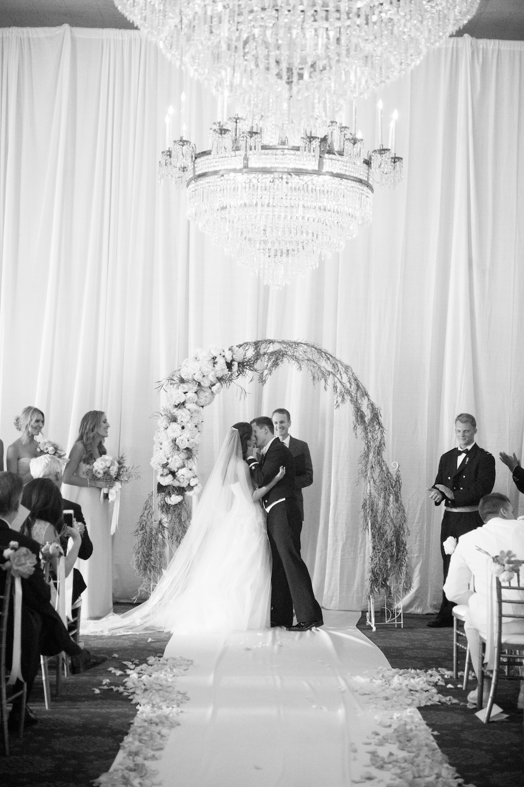 3-3-16-classy-wedding-at-west-virginia-greenbrier-8new