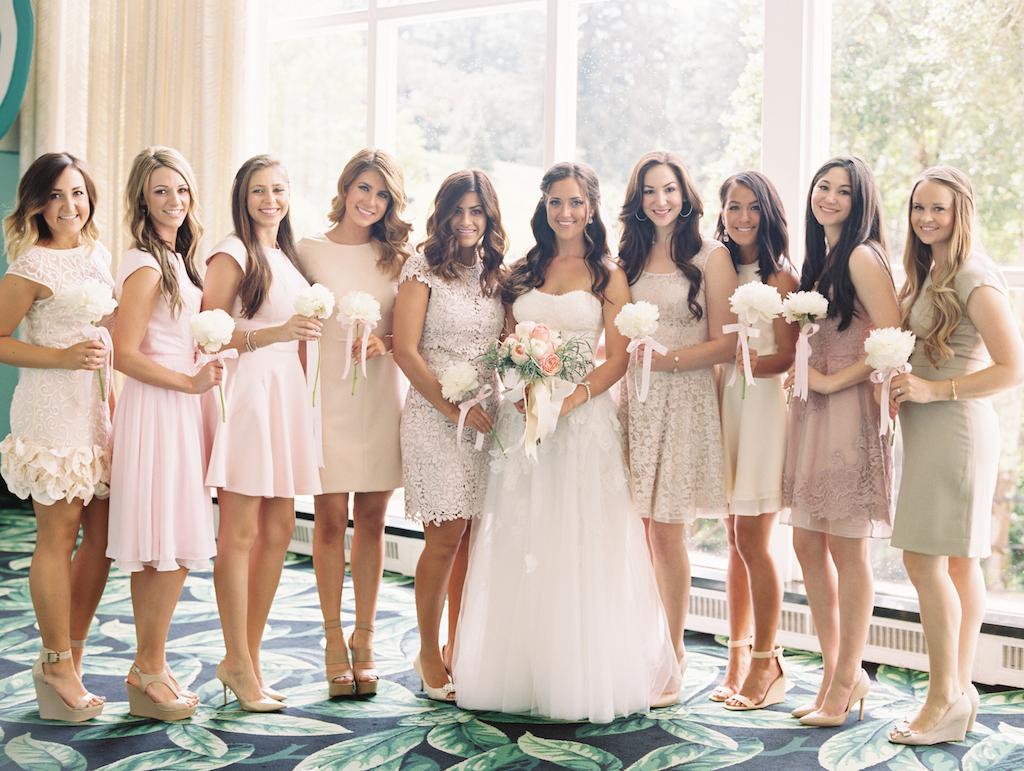 3-3-16-classy-wedding-at-west-virginia-greenbrier-9