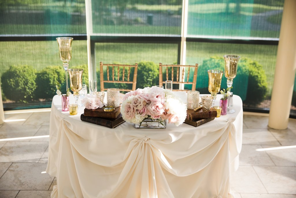 3-31-16-pink-country-club-mansion-wedding-maryland-19