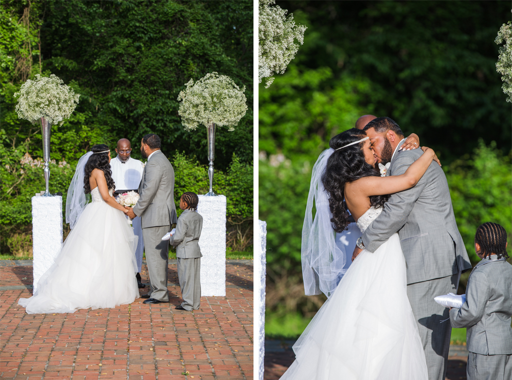 3-31-16-pink-country-club-mansion-wedding-maryland-7