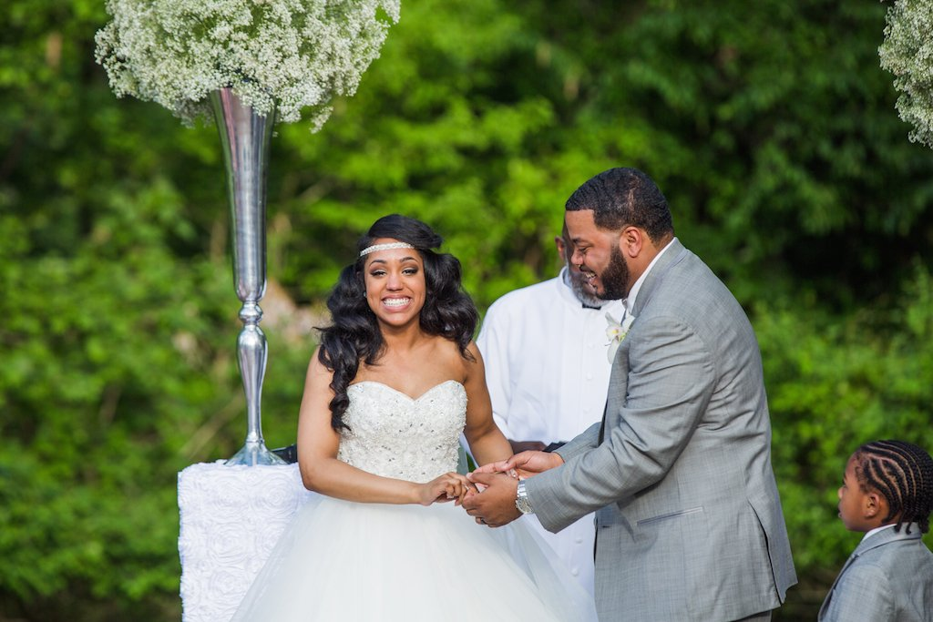 3-31-16-pink-country-club-mansion-wedding-maryland-7new