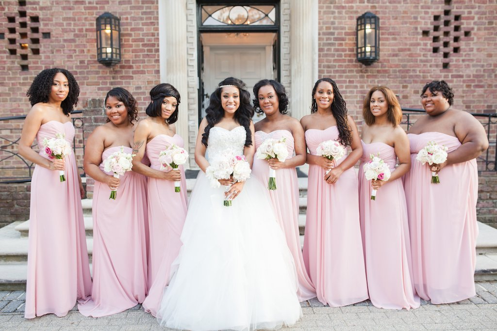 3-31-16-pink-country-club-mansion-wedding-maryland-new 12