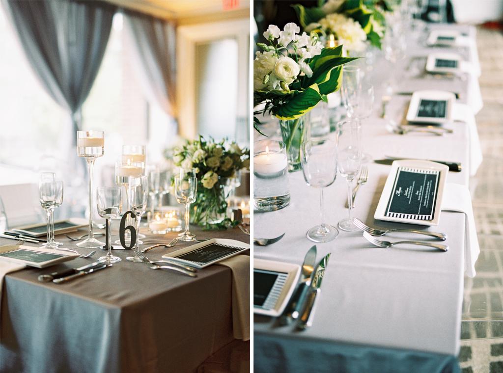 3-4-16-math-wedding-four-seasons-georgetown-10