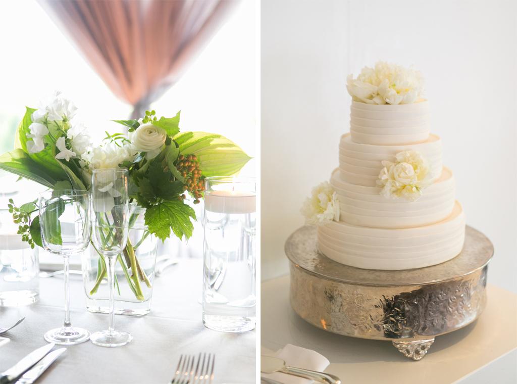 3-4-16-math-wedding-four-seasons-georgetown-15