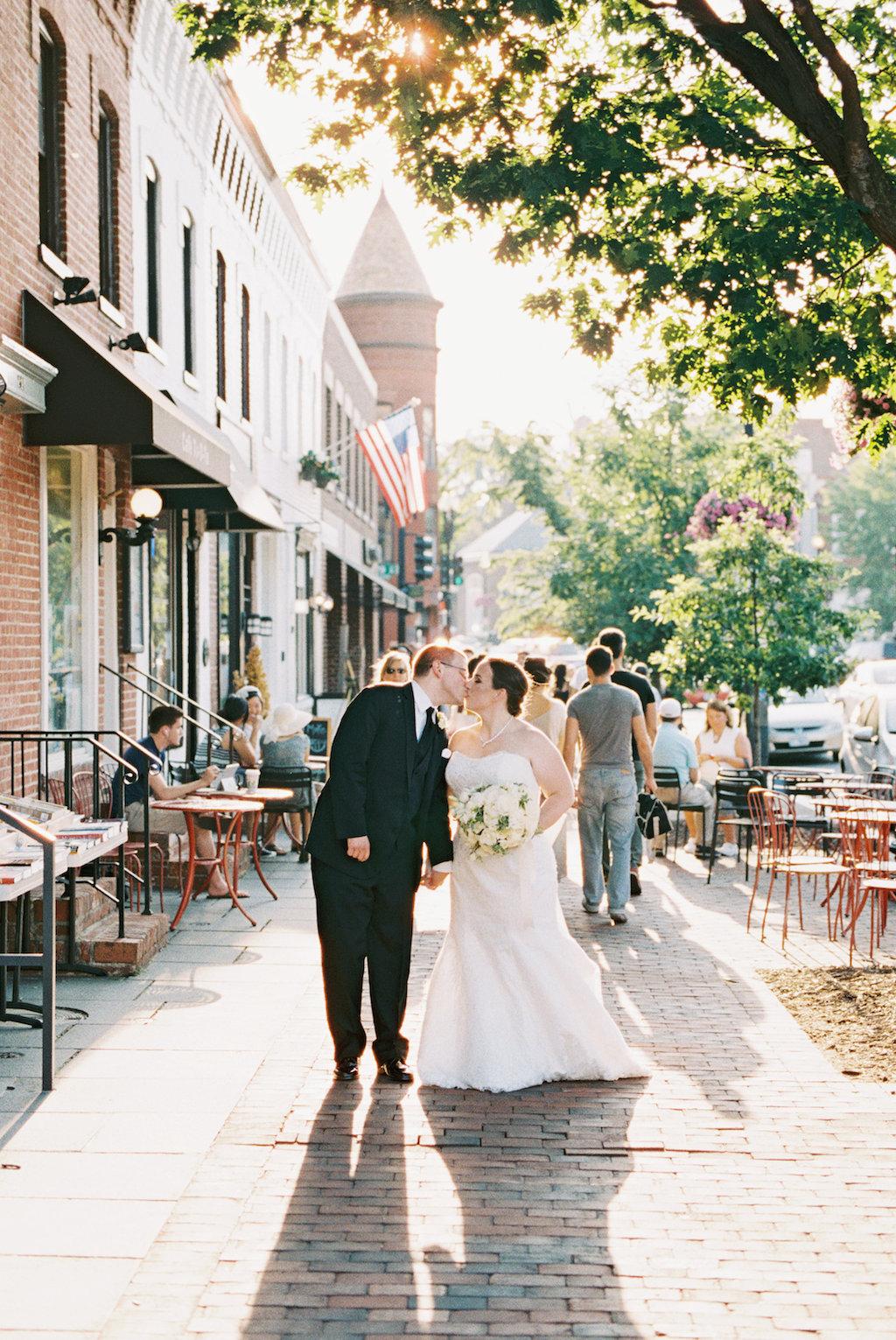 3-4-16-math-wedding-four-seasons-georgetown-16