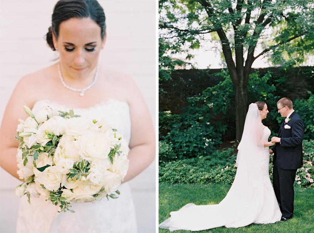3-4-16-math-wedding-four-seasons-georgetown-2