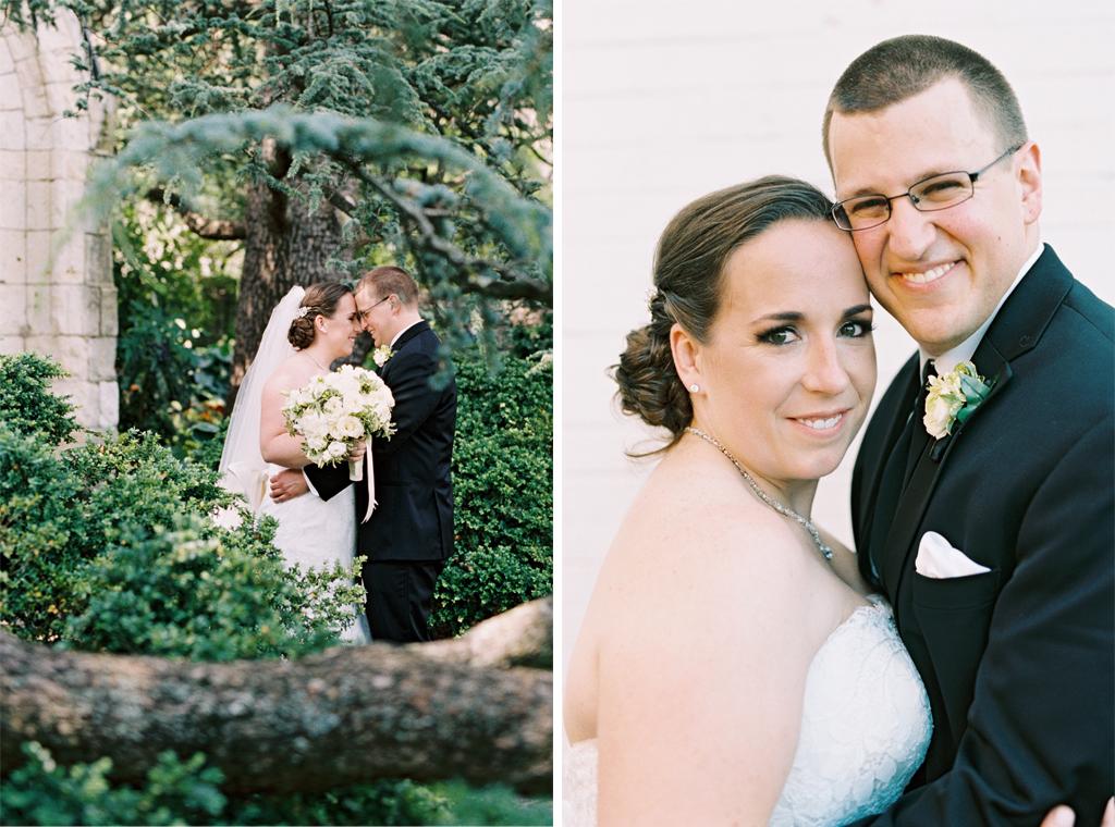 3-4-16-math-wedding-four-seasons-georgetown-3