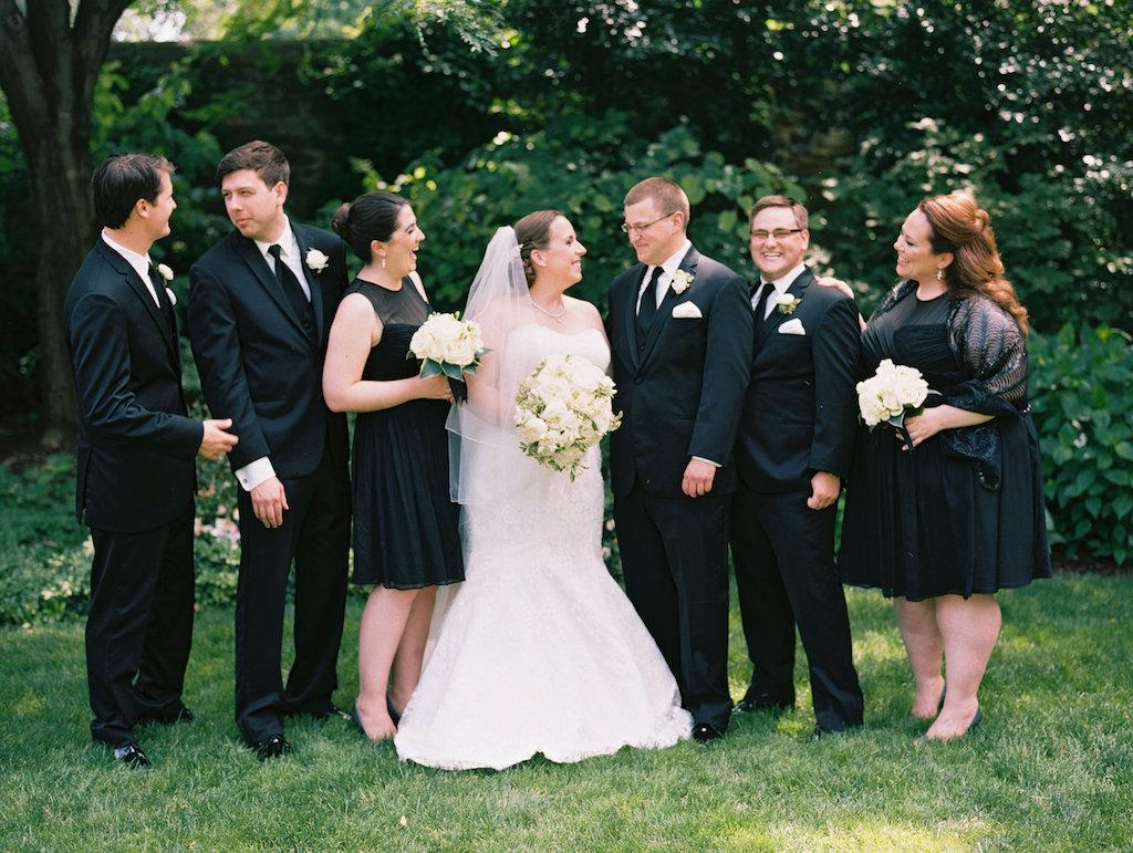 3-4-16-math-wedding-four-seasons-georgetown-4