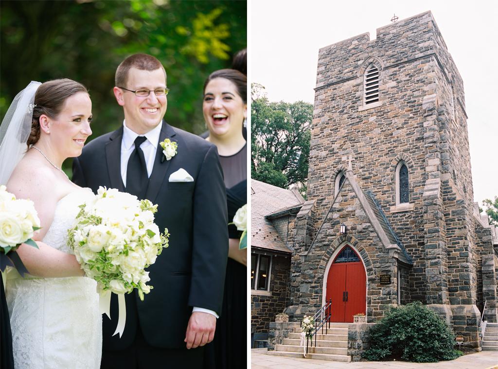 3-4-16-math-wedding-four-seasons-georgetown-5