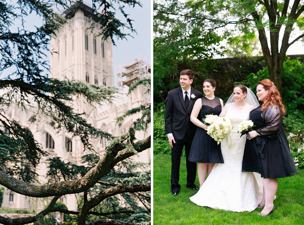 3-4-16-math-wedding-four-seasons-georgetown-6
