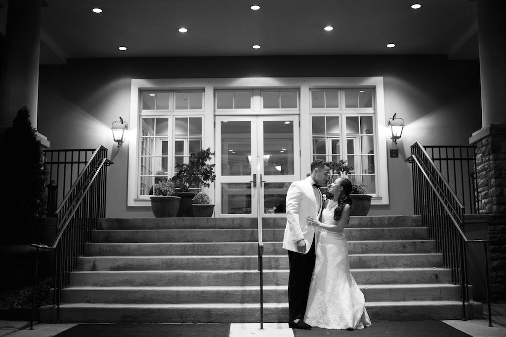 3-8-16-elegant-spring-pink-wedding-bethesda-country-club-11