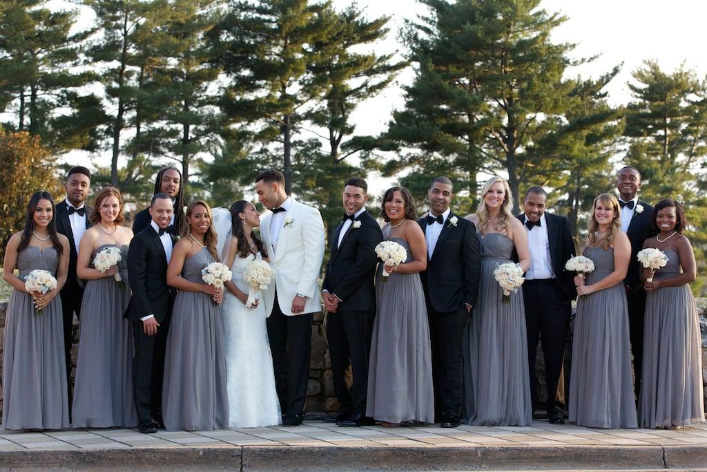3-8-16-elegant-spring-pink-wedding-bethesda-country-club-2