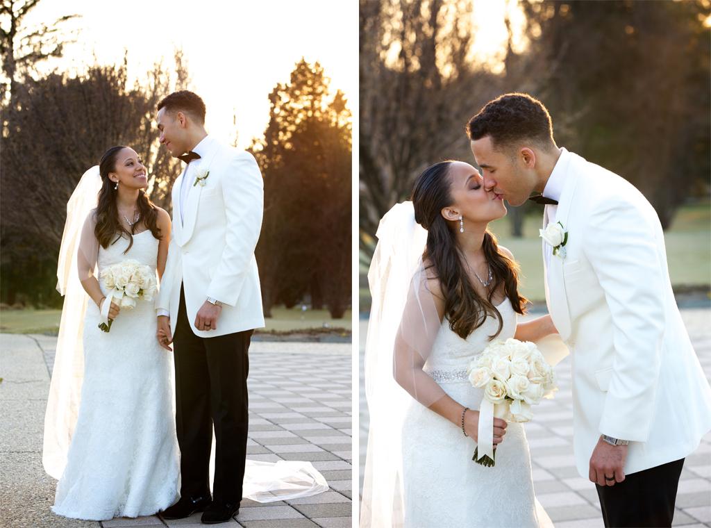 3-8-16-elegant-spring-pink-wedding-bethesda-country-club-5