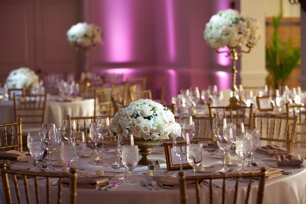 3-8-16-elegant-spring-pink-wedding-bethesda-country-club-7