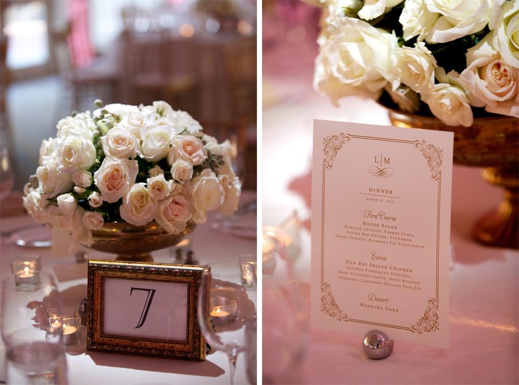 3-8-16-elegant-spring-pink-wedding-bethesda-country-club-8