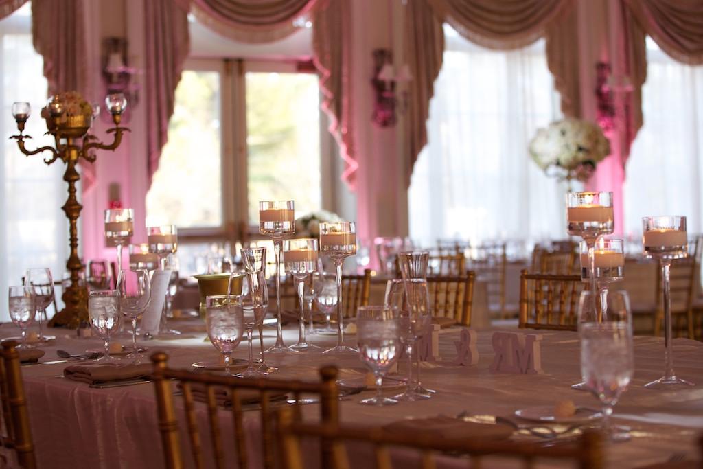 3-8-16-elegant-spring-pink-wedding-bethesda-country-club-9