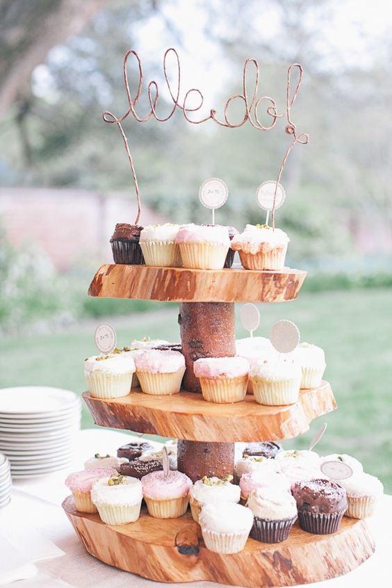 3.25.16cherry-blossom-wedding-ideas-dc-17