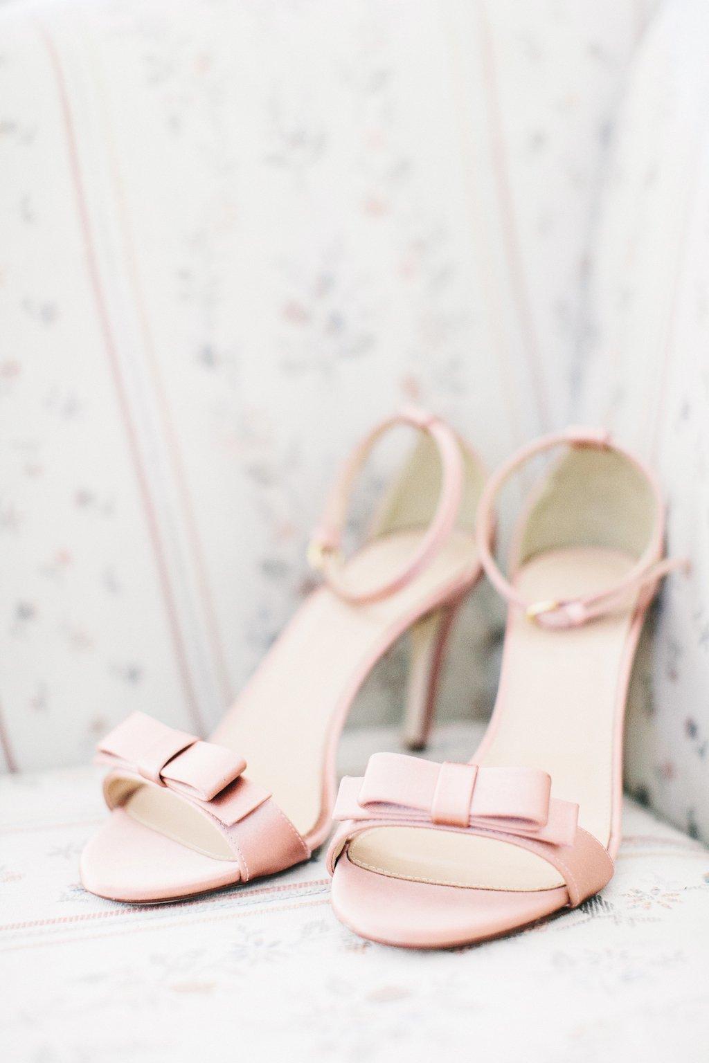 3.25.16cherry-blossom-wedding-ideas-dc-6
