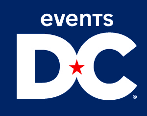 Events DC top only