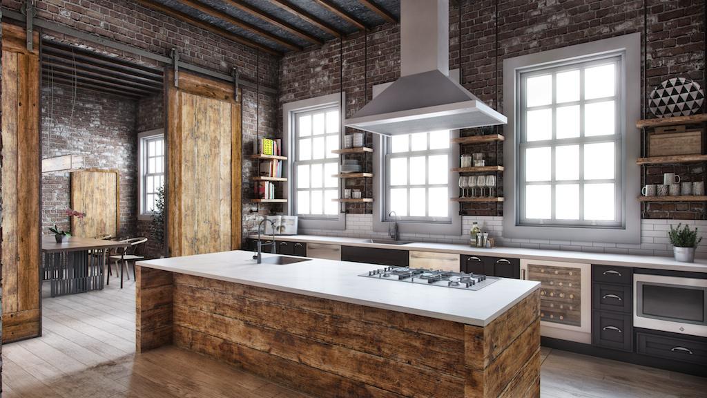 Kitchen_v02 (1)