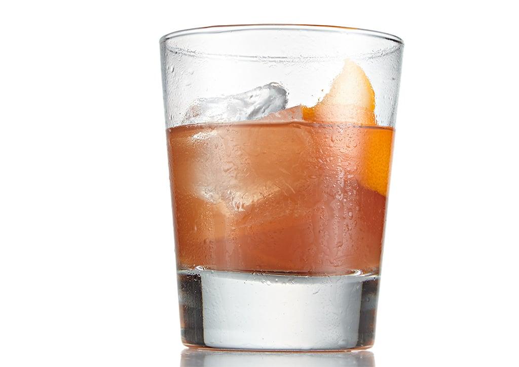 best cocktails in washington